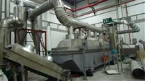淀粉干燥机气流干燥机价格