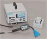 TDA-2i--數顯光度計 氣溶膠光度計
