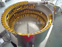 100-200瓶/分鐘10-20ML口服液灌裝軋蓋機