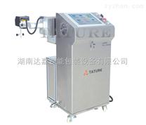 TCL1012A型激光打码机厂家