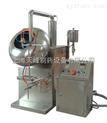 BY-上海天峰供应实验室小型糖衣机