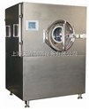 BG-上海天峰制药设备供应高效包衣机