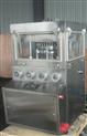 祥和ZP37D旋转式压片机(PLC智能压片机)