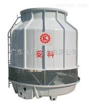供应40吨冷却塔