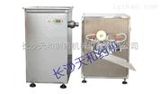 DZ-60分體式水丸機—長沙天和制藥機械