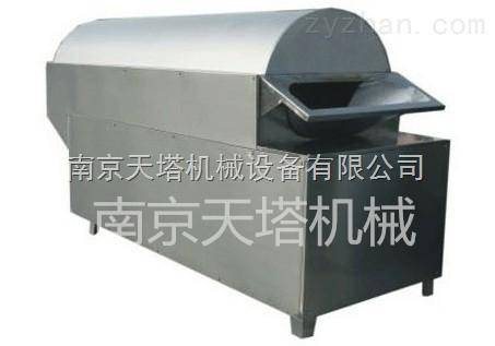 南京天塔机械 供应优质中药饮片机械中药前处理设备 洗药机