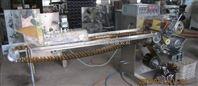 全自动铝塑泡罩胶囊灌装机生产商