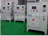 供应食品厂专用 汇威HW-A-150 臭氧发生器