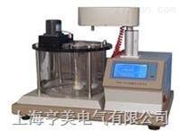 石油产品运动粘度测定仪 HMYDN-2000型