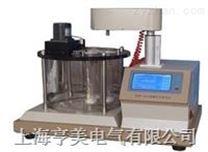 石油產品運動粘度測定儀 HMYDN-2000型
