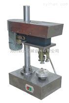 臺式壓蓋機|電動軋蓋機|輸液瓶軋蓋機