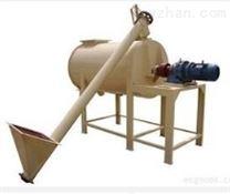 立式錐形螺帶混合機-雙螺旋錐型混合機