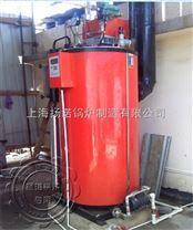 洗涤熨烫消毒煮豆浆蒸饭蒸包子用200kg蒸汽燃油锅炉