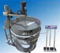 現貨超聲波振動篩換能器,求購微粉超聲波振動篩,碳化硅專用篩分機