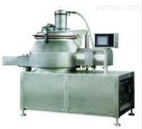 二手振動流化床干燥機