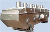 丙烯專用NLG內加熱流化床干燥機