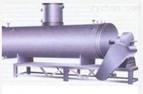 乙烯專用NLG內加熱流化床干燥機