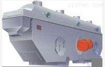 碳酸鉀專用NLG內加熱流化床干燥機