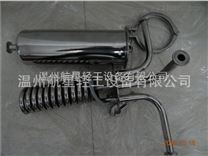 316L纯蒸汽取样器