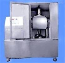 ASJ升降式搅拌球磨机