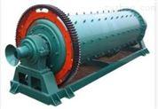 XDQM系列可變速率比行星式高能球磨機