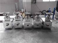 FL系列风冷式粉碎机:高效粉碎机