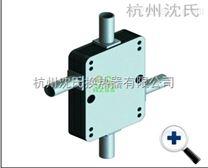 集成式微通道換熱器SS-0010WT-B-S