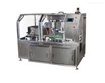 專業生產廠家高速自動理瓶機專業技術團隊