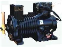 谷轮制冷压缩机ZR108KC-TFD