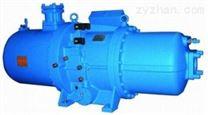 美國布里斯托壓縮機H2NG294DRE