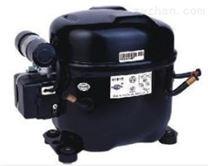 原装进口三菱电机压缩机JH519,三菱防爆制冷压缩机