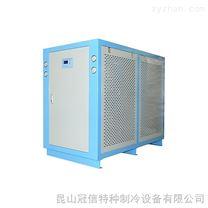 冠信GXW-U010D水冷冷水机