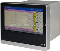 PID調節無紙記錄儀介紹