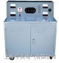 HMKL-5130矿用电缆故障检测仪