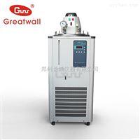 DLSB-FZ特价促销DLSB-FZ低温循环真空泵