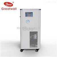 DLSB-G1010实验室低温循环高压泵
