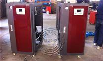 箱梁蒸汽養護養生可移動電蒸汽發生器