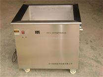 医用台式超声波清洗机加热型清洗机