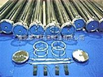 8040型不锈钢膜壳