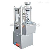 供應上海天和制藥ZP198智能型旋轉式壓片機