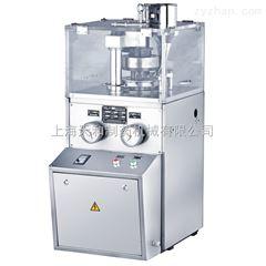 供应上海天和制药ZP130系列旋转式压片机