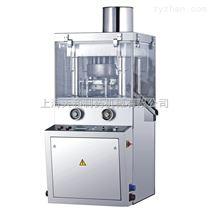 供應上海天和制藥ZP11B/ZP18B旋轉式壓片機