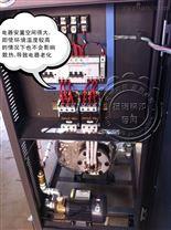 供应液晶显示产气量143KG/h全自动电蒸汽锅炉