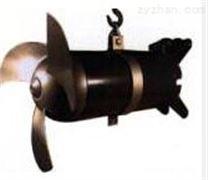 潛水攪拌器N=2.2KW的價格