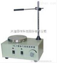 电磁搅拌器专用电源&控制系统