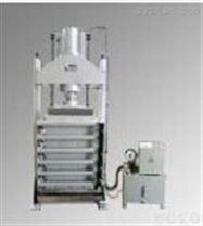 立式壓濾機 降低物料含水率立式壓濾機