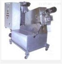 FTE3-1500帶式污泥壓濾機
