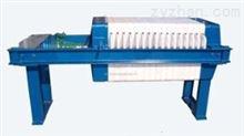 FTB3-1000带式污泥压滤机