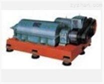 DL-302疊螺式污泥脫水機|疊螺式污泥壓濾機