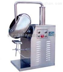 BY-300实验室糖衣机价格